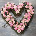 coeur fleural