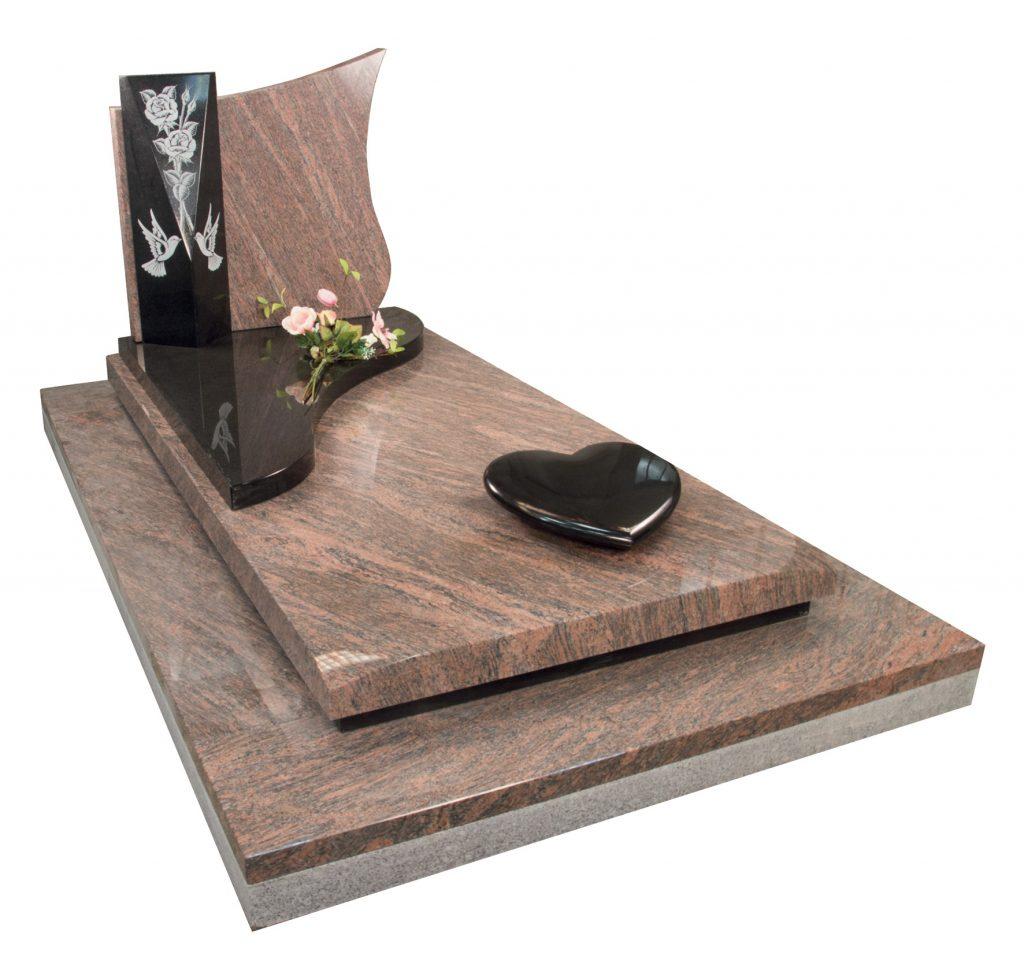 marbrerie fun raire pompes fun bres et marbrerie burg. Black Bedroom Furniture Sets. Home Design Ideas